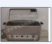 中西 煮沸锅 型号:LM35-HXD-420B 库号:M406732