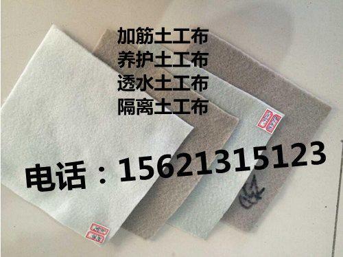 http://himg.china.cn/0/4_170_238296_500_374.jpg