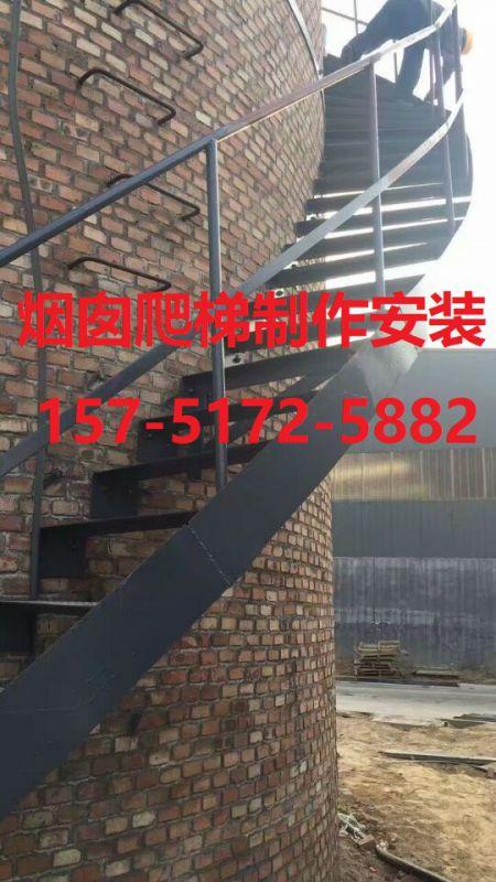 http://himg.china.cn/0/4_170_241846_450_800.jpg