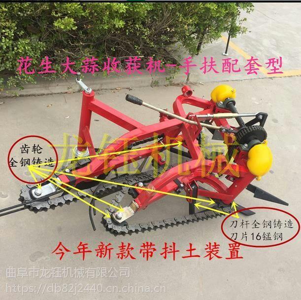 自行车 611_608图片