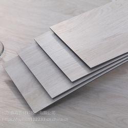 供应鑫诺石塑地板锁扣地板免胶地板