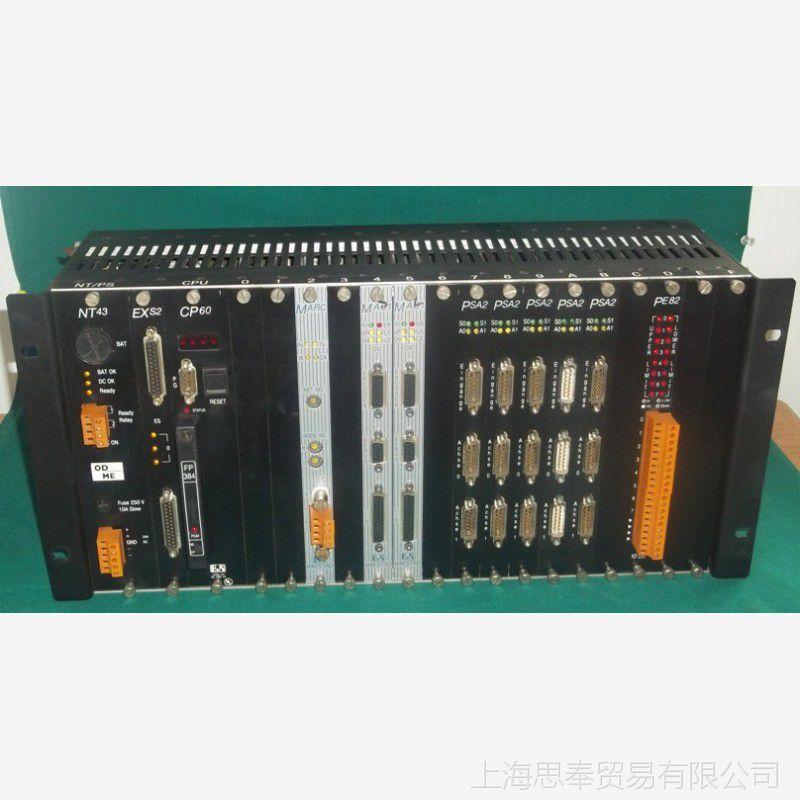 原装 B&R 贝加莱 5PC600.X945-00 5PC700.FA00-01 5PC700.FA02-00