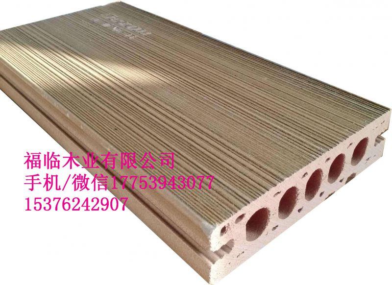 http://himg.china.cn/0/4_172_233736_800_582.jpg