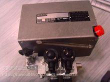 MOOG D661-6353E-G60JOCA6VSX2HO上海祥树直销