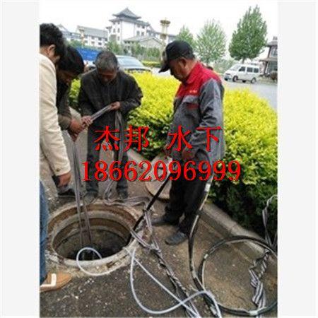 http://himg.china.cn/0/4_172_236266_450_450.jpg
