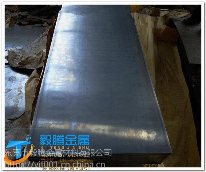 耐磨弹簧钢板/进口弹簧钢介绍/各类弹簧钢牌号对照