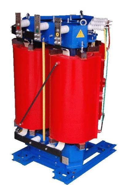 克拉玛依变压器干式变压器scb10 的特点