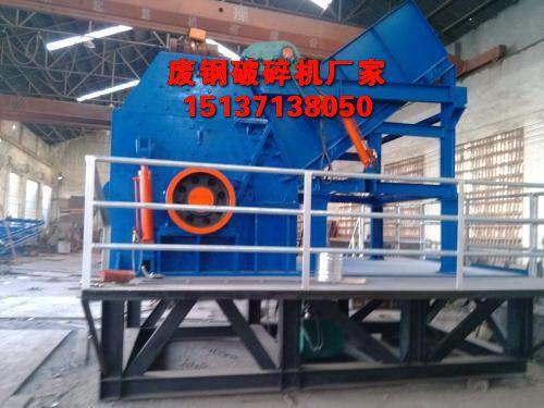 http://himg.china.cn/0/4_172_238036_500_375.jpg