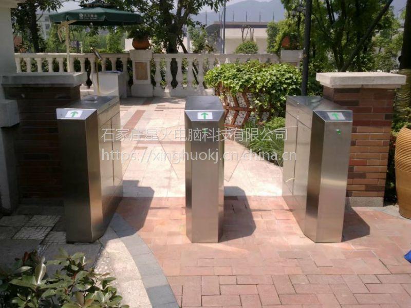 水上乐园票务系统水上乐园景区游乐场收费系统上门安装