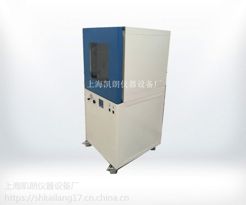 真空干燥箱DZF-6090(立式)