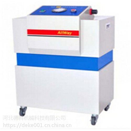 蚌埠分析仪器专用空压机 分析仪器专用空压机AA/ACA性价比
