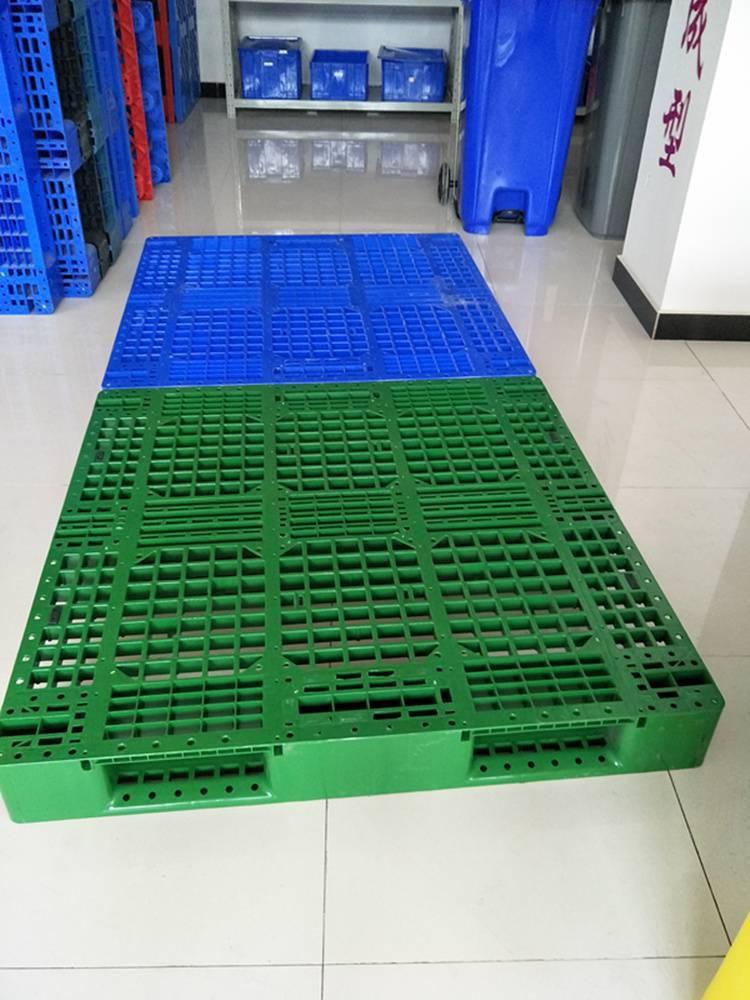 供应厂家重庆塑料转运板