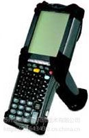 昆山斑马MC9000移动数据终端报价
