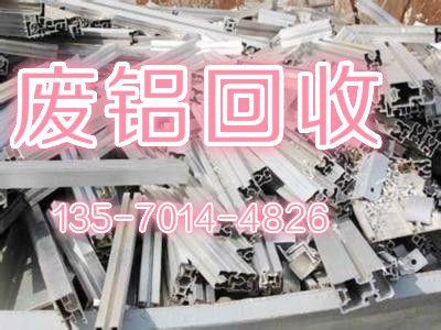 http://himg.china.cn/0/4_173_235312_400_300.jpg