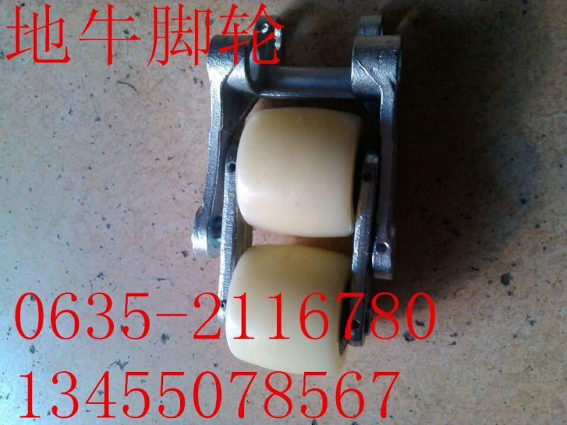 http://himg.china.cn/0/4_173_235684_800_600.jpg