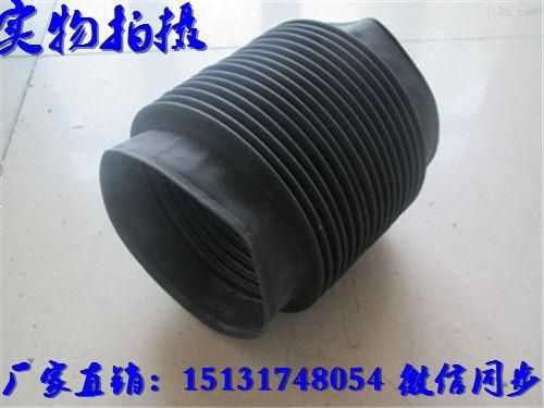 http://himg.china.cn/0/4_173_235744_500_375.jpg