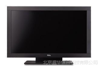 热销供应 TCL液晶监视器VA65-L11 65寸监控高清监视器