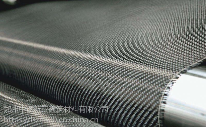泽州县单向300克碳纤维布价格哪里便宜那里有卖