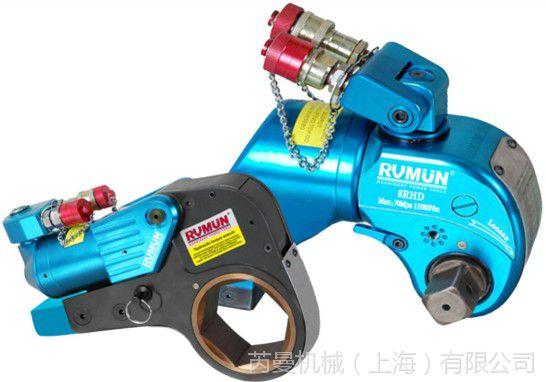 液压扭矩扳手,风电专用液压扳手,液压扳手租赁,煤矿专用液压扳手,液压扭力扳手