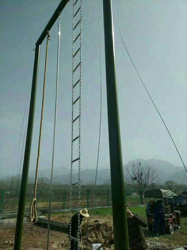 http://himg.china.cn/0/4_175_1043101_600_800.jpg