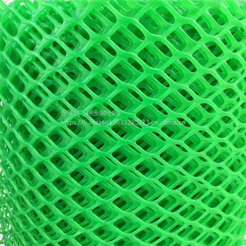塑料网大量批发【养鸡塑料网】PE漏粪网规格齐全
