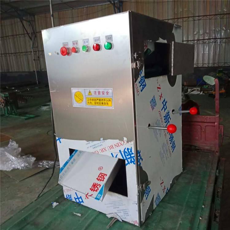 宏瑞厂家生产的破碎机多少钱和它的注意事项