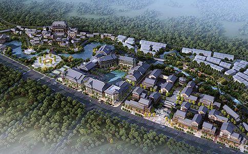 http://himg.china.cn/0/4_175_235384_484_300.jpg