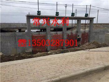 http://himg.china.cn/0/4_175_235600_350_261.jpg