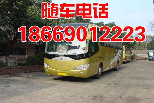http://himg.china.cn/0/4_175_236018_653_436.jpg