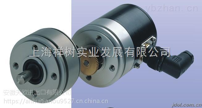 BRINKMANN 泵 BFS250/20+001