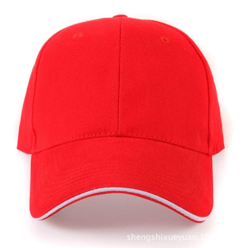 帽子符号帽子定制空顶帽子太阳图纸v帽子帽子电气广告风机空白的图片