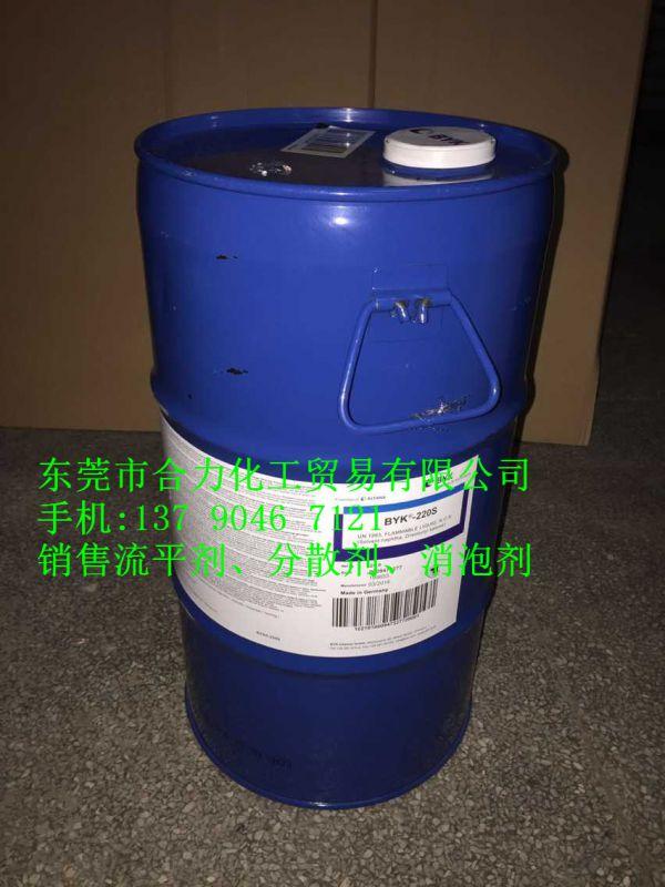 http://himg.china.cn/0/4_176_236266_600_800.jpg