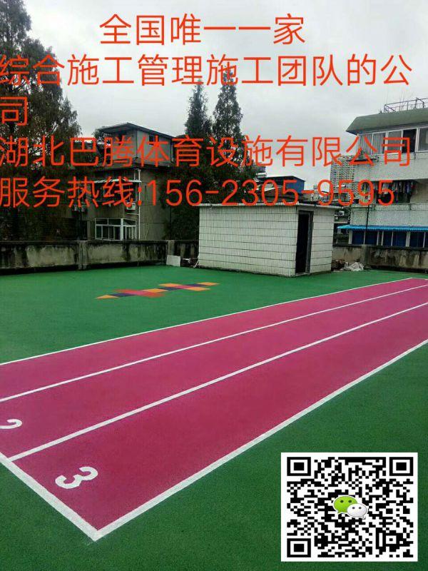 http://himg.china.cn/0/4_176_237372_600_800.jpg