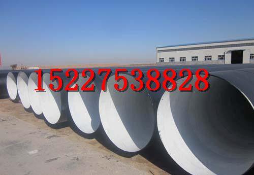 http://himg.china.cn/0/4_177_238016_500_345.jpg