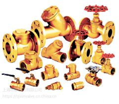 GL11W 黄铜过滤器 内螺纹 丝扣过滤器 铜阀门 祁歆阀门
