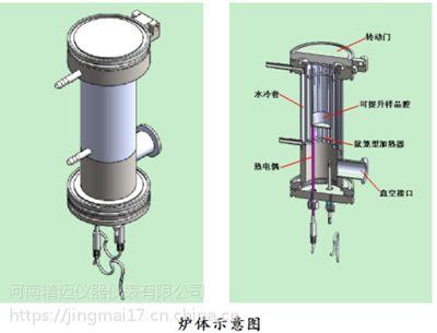流速仪FP211型号 南昌流速仪FP211厂家