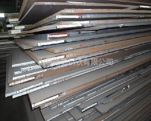 Q345钢板 Q345钢板价格 Q345钢板现货