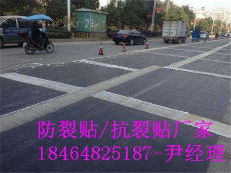 http://himg.china.cn/0/4_178_240766_456_342.jpg