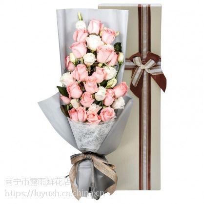 南宁市青秀区长湖路附近花店装饰结婚婚礼花车15296564995上门布置婚车送花
