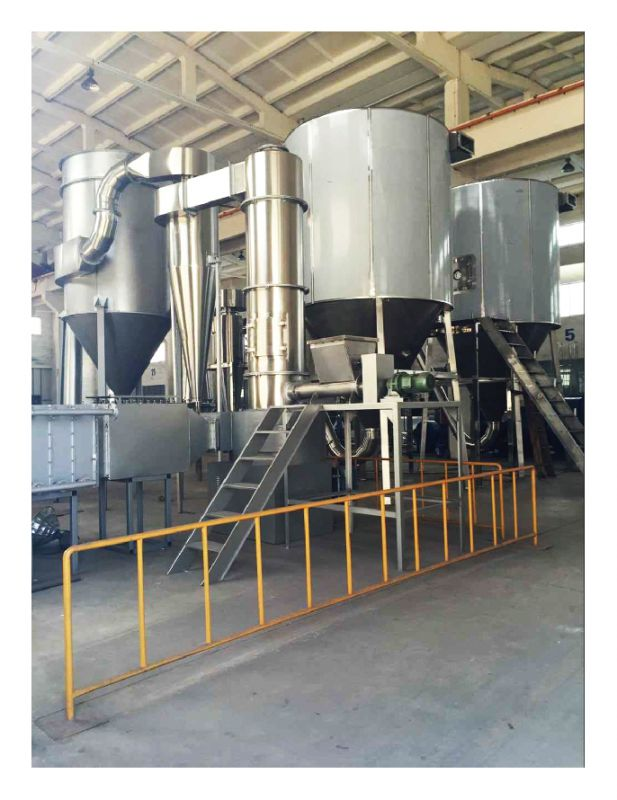 供应高性能,高效率H酸干燥机 J酸烘干机