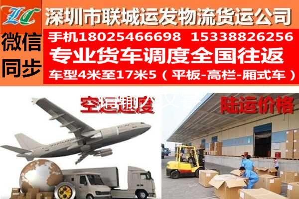 http://himg.china.cn/0/4_179_1049741_600_400.jpg