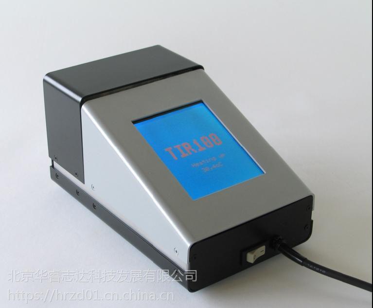 德国R 100-2红外热发射率测定仪