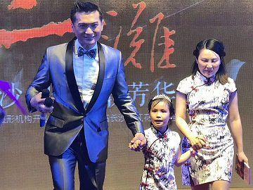 http://himg.china.cn/0/4_17_1003405_360_270.jpg