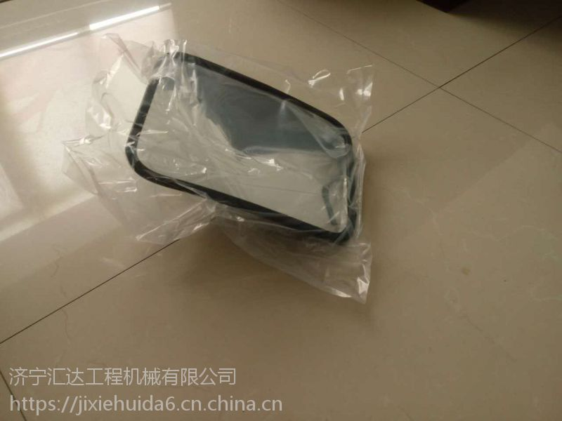 小松PC300-8后视镜 工作装置零部件批发零售