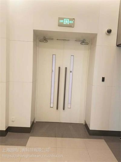 上海嘉定区FM-3030防火门-配电房门有资质认证