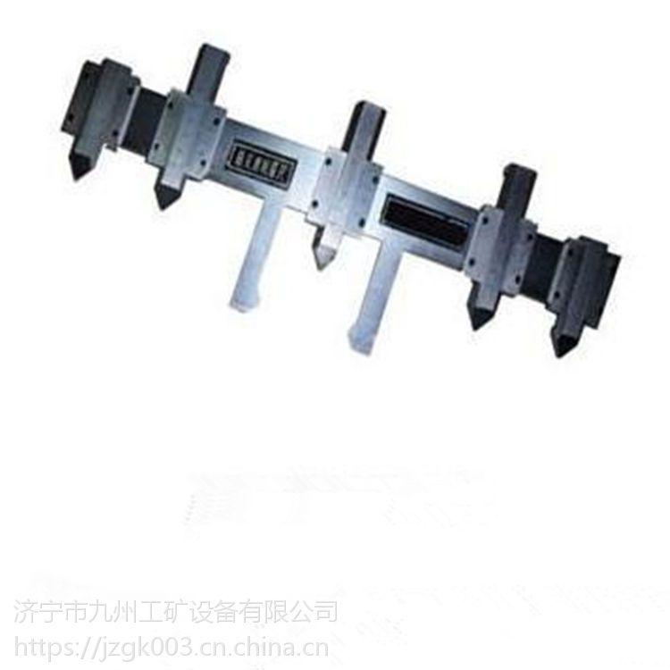 九州厂家供应优质辙叉磨耗测量仪 质量上乘
