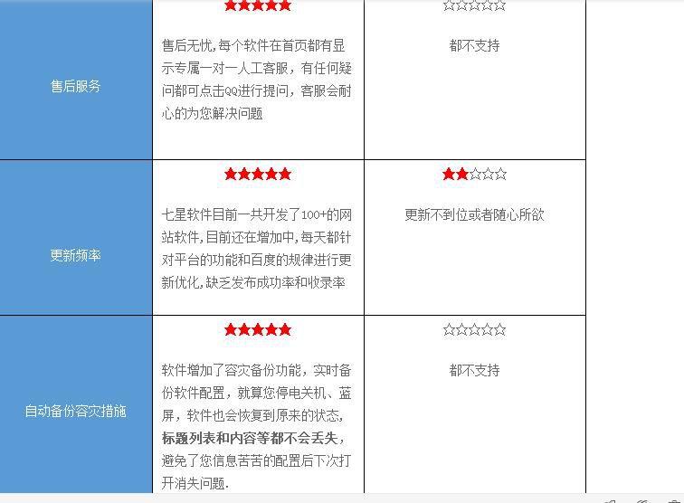 http://himg.china.cn/0/4_17_234724_756_556.jpg