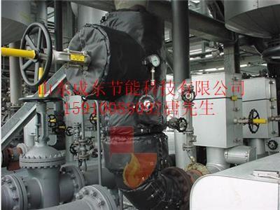 http://himg.china.cn/0/4_17_236916_400_300.jpg