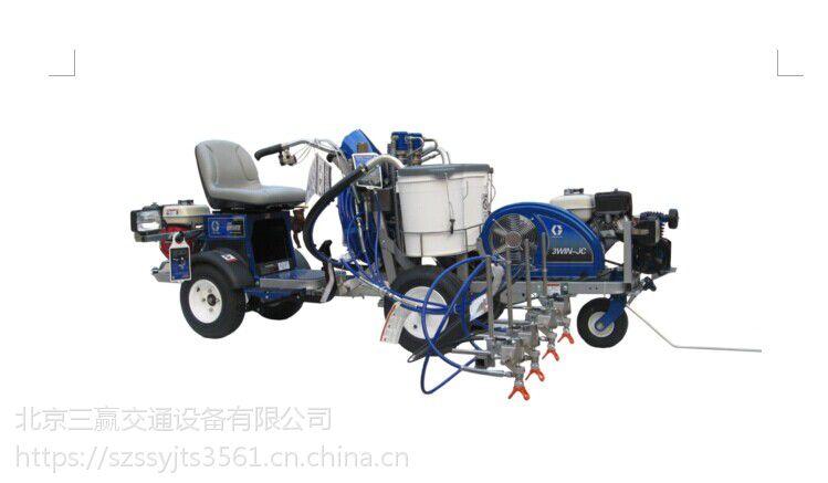 3WIN960划线机 厂家直销划线机