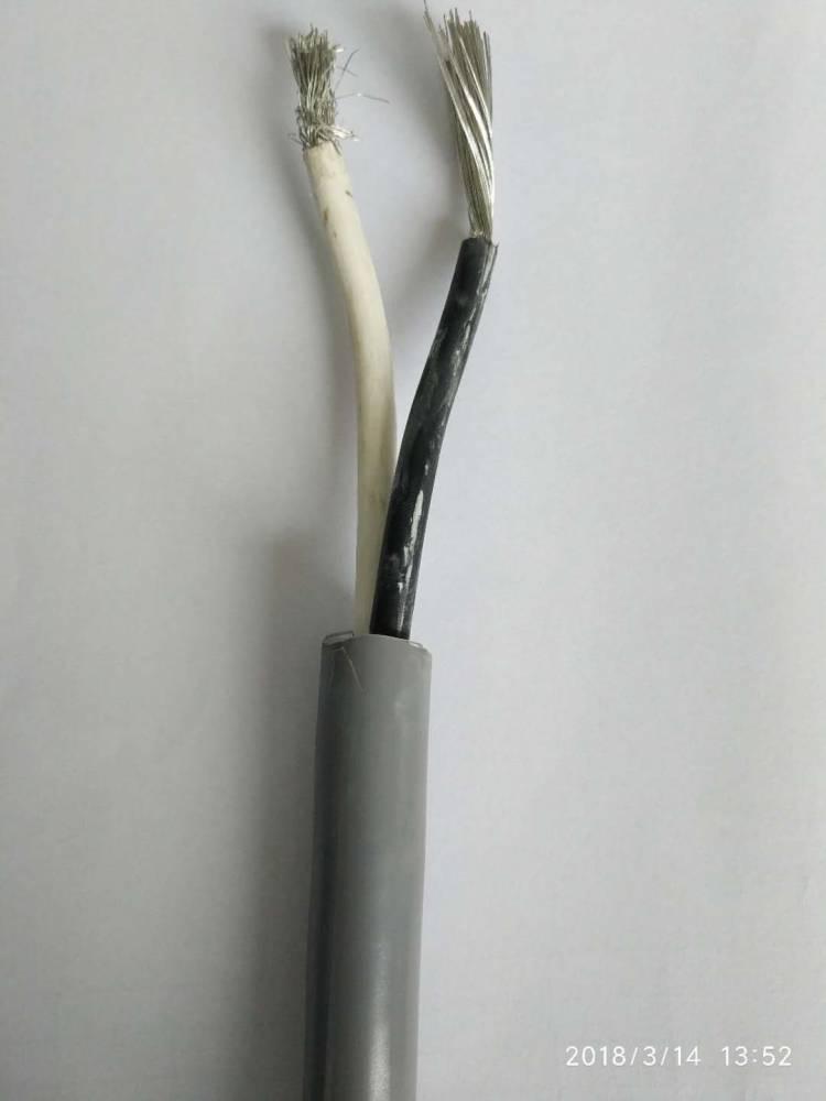 船级社认证船用电缆CEFRP /SA,IEC60092-350,镀锡铜线导体